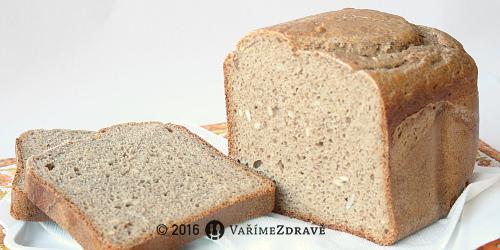 kvaskovy-chleb-z-pekarny