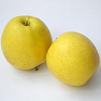 Vaříme zdravě » Třídenní jablečná dieta podle Edgara Cayceho a6f2fad81a