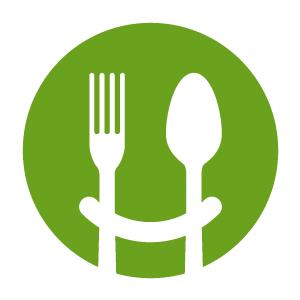Vaříme zdravě » Pro zdraví 5544e94ebc